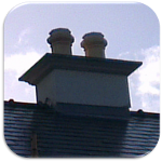 galway chimney cleaning service