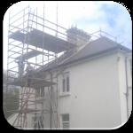 chimney repairs galway