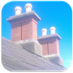 coleman chimney services